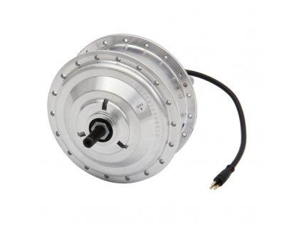 """Motor zadní 26"""" 36V/250W 3-pin/2,3 SWX01 stříbrný"""