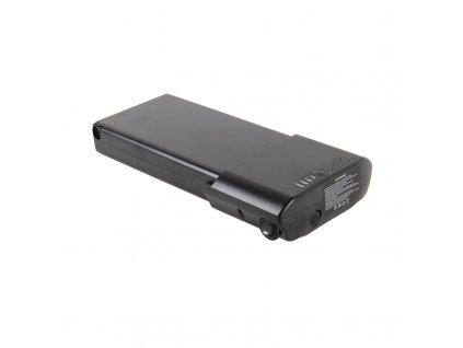 Baterie Apache Power N4 nosičová Li-Ion 36V 10,4 Ah (články Samsung)