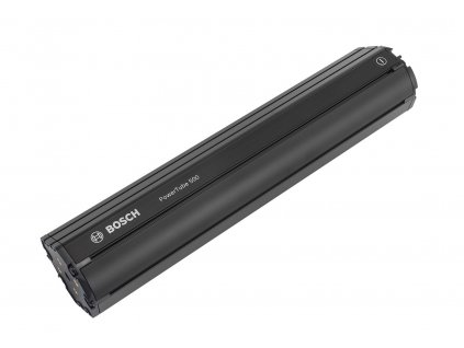 Repase baterie Bosch 500Wh (páteřová)