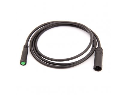 Kabel EB-BUS displej - řídící jednotka