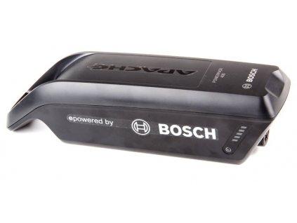 Baterie Bosch rámová R3 36V 400 Wh/11,1 Ah