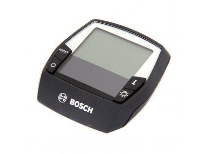 Displej ovládací Intuvia k systému Bosch