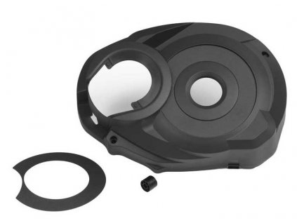 Kryt motoru Bosch Performance design (Varianta Pravý)