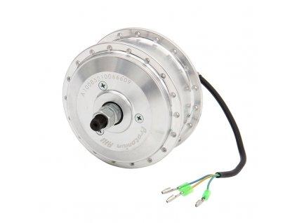 """Motor přední 28"""" 24V/180W Maratonel pro disc-brake"""