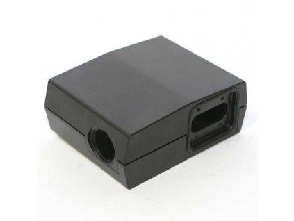 Box pro řídící jednotku (controller) Maratonel