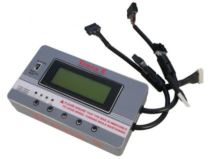 Tester (PCB KIT) Elektra/Elektron