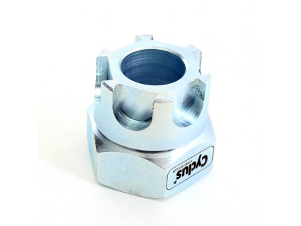 Klíč na misky elektrokola 32x31, 6 zubů x 4,7 mm