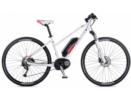 Apache Kolla Bosch Active lady 2017 500Wh