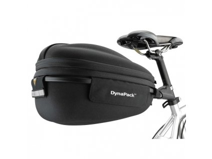 product bags rear rack bags dynapack dx dynapack dx 2 482776f5667b2cd55d02dc20566a0502 f