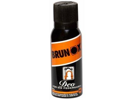 Brunox Deo 100 ml