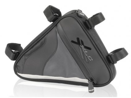 Taška na rám XLC BA-S45